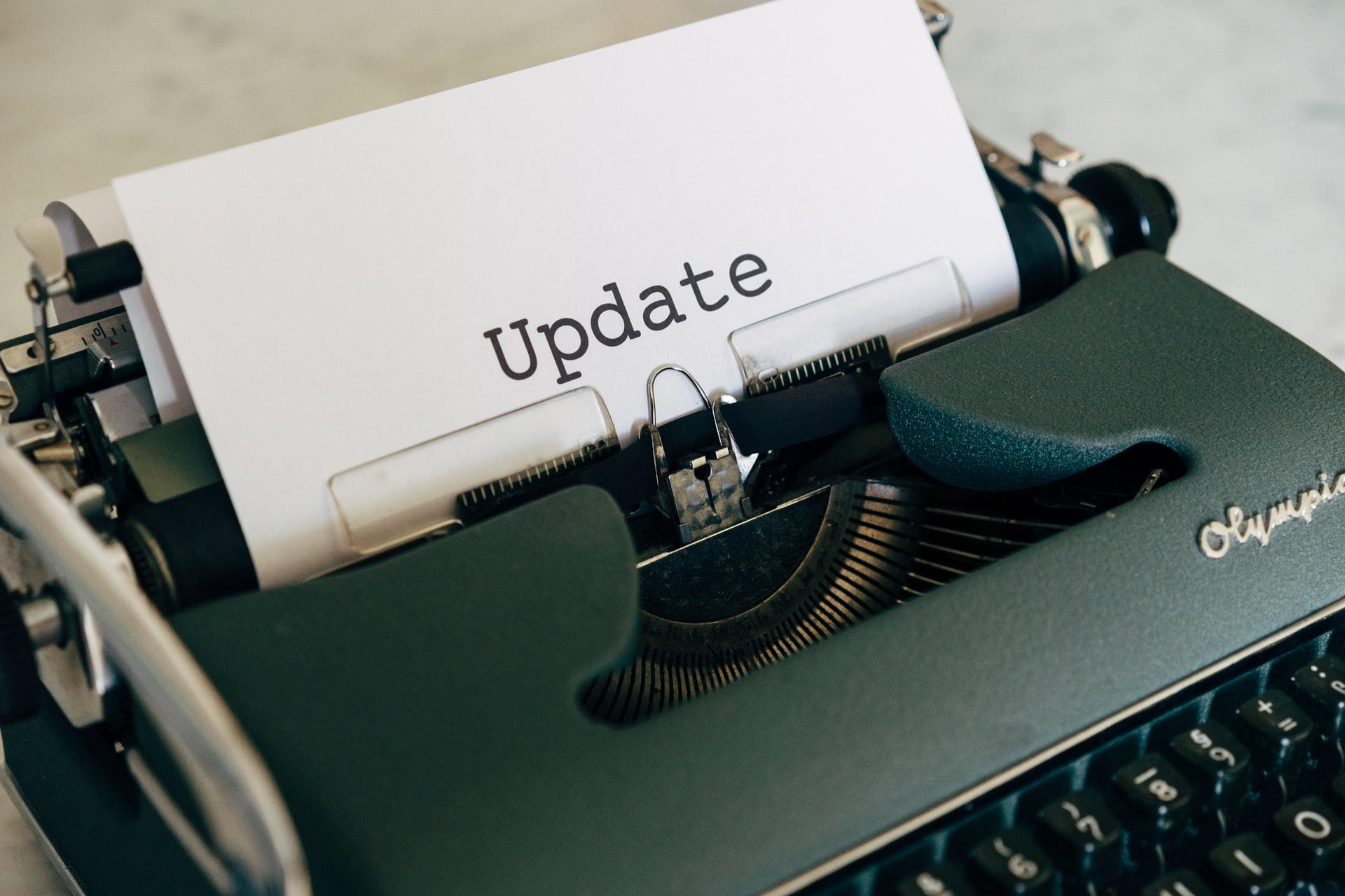テーマやプラグイン、WordPress本体の自動更新の間隔を変更できるプラグイン「Update Intervals」