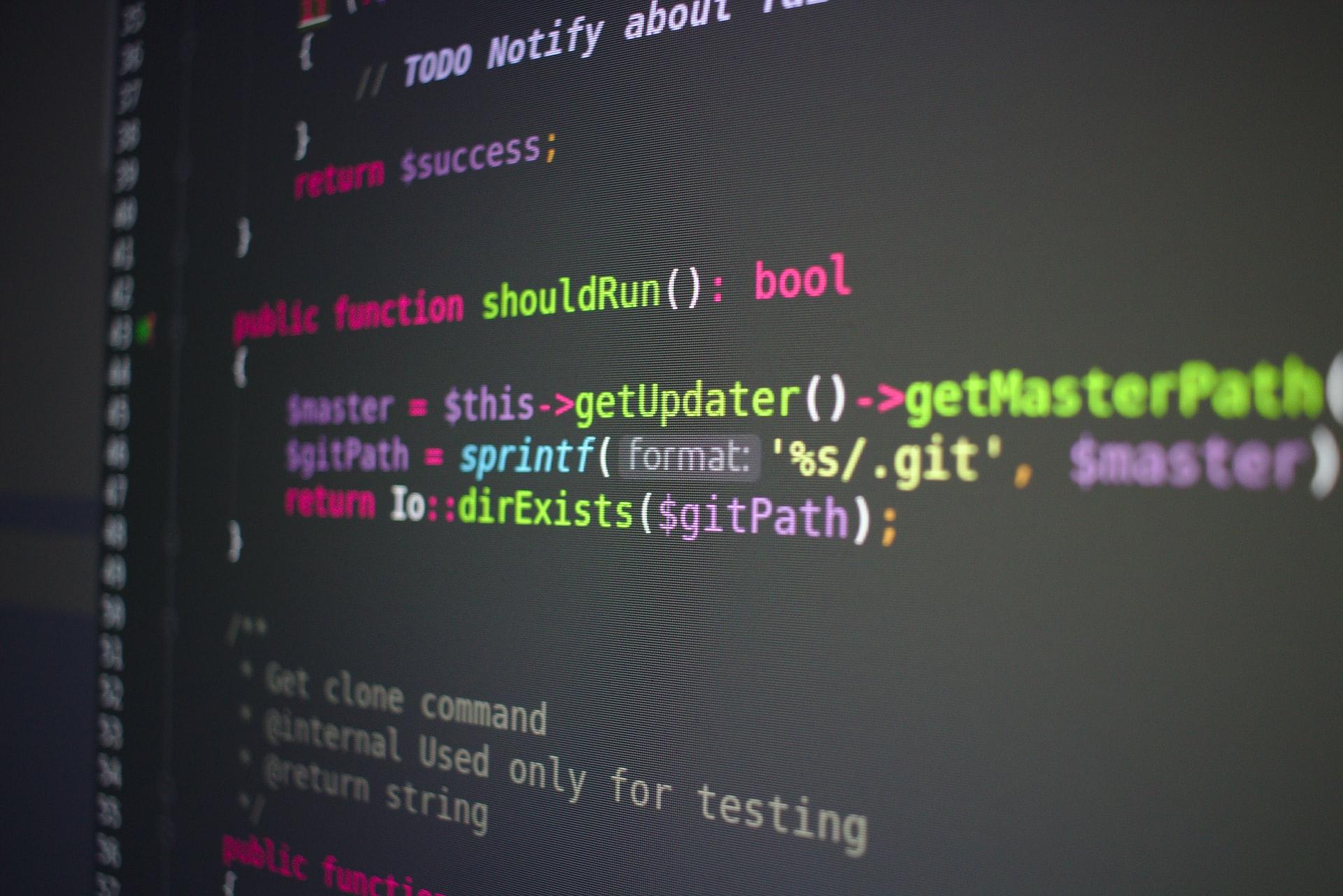 VSCodeの拡張機能PHP Intelephenseの自動整形で波括弧を改行させたくない場合の設定手順