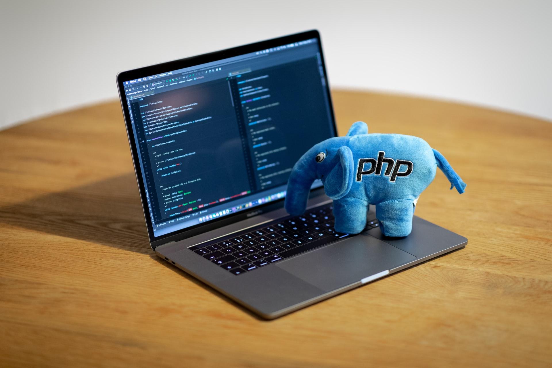 エックスサーバーで特定のディレクトリのみPHPのバージョンを変更する方法