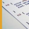 "<span class=""title"">サイトに独自のCSSやJavaScriptを追加できるWordPressプラグイン「Simple Custom CSS and JS」</span>"