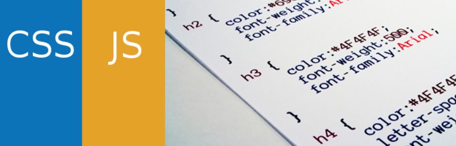 サイトに独自のCSSやJavaScriptを追加できるWordPressプラグイン「Simple Custom CSS and JS」