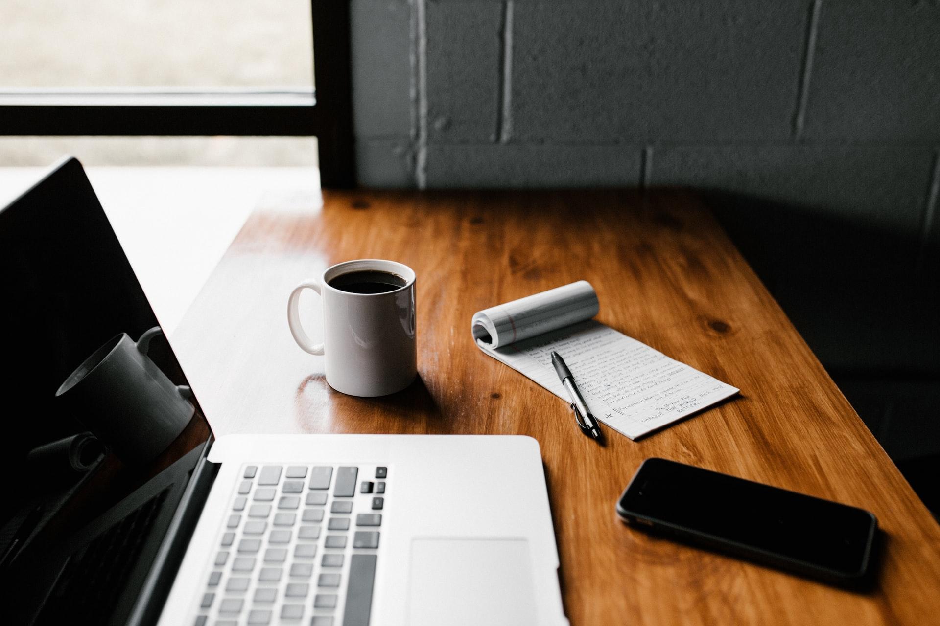 WordPressにプラグインなしで目次機能を追加する方法