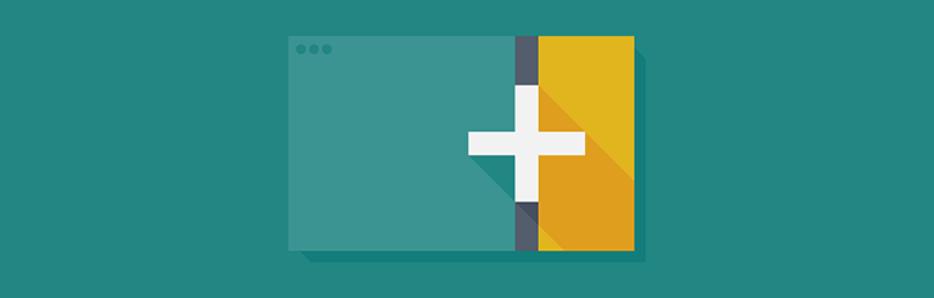 ページ毎に表示するウィジェットを切り替えられるWordPressプラグイン「Custom Sidebars」