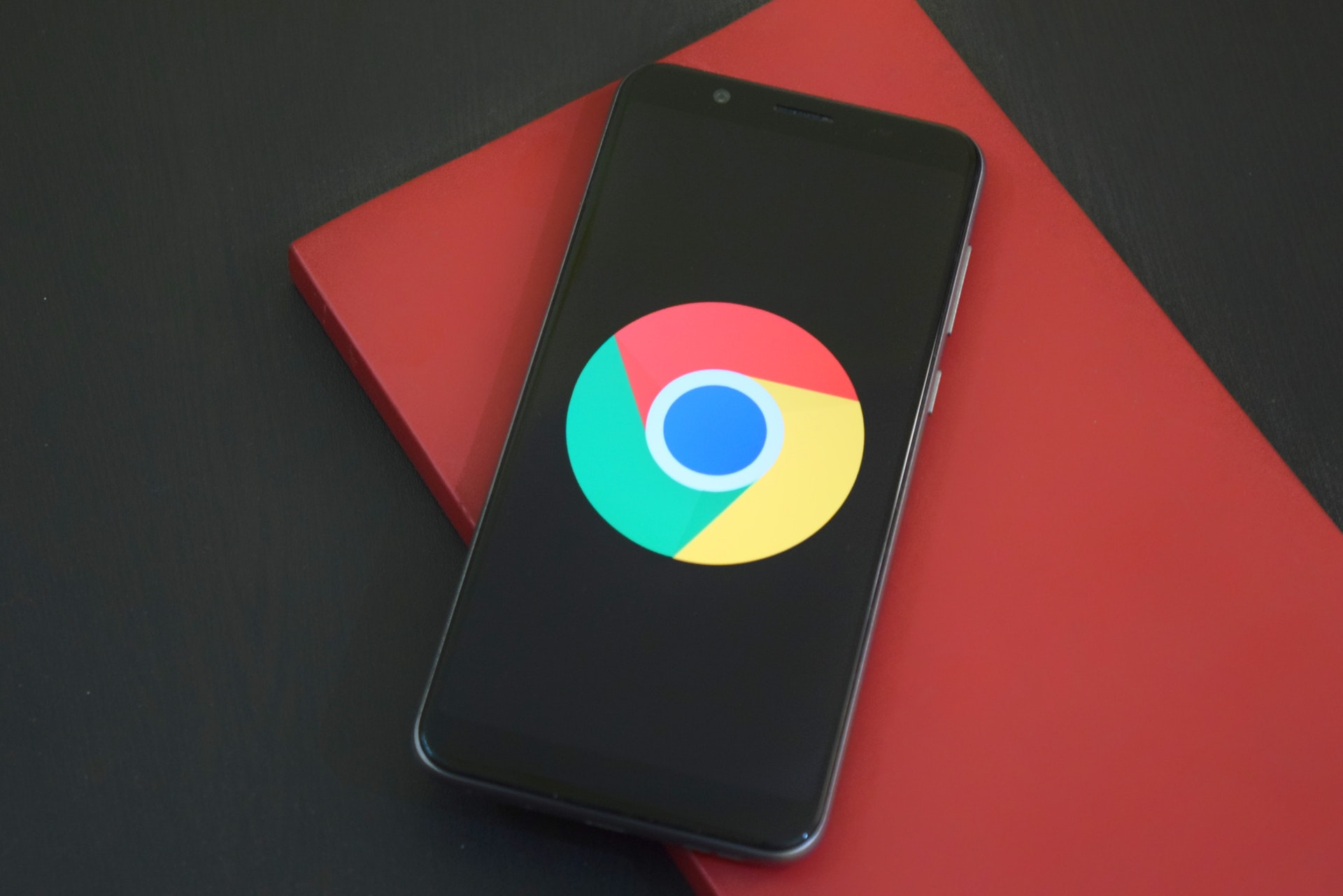 Google Chromeの新しい機能「リーディングリスト」の有効・無効を切り替える方法
