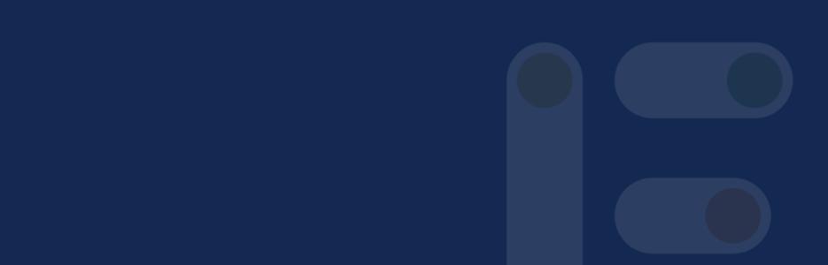 Welcartに様々な機能を追加できるWordPressプラグイン「Friendly Functions for Welcart」
