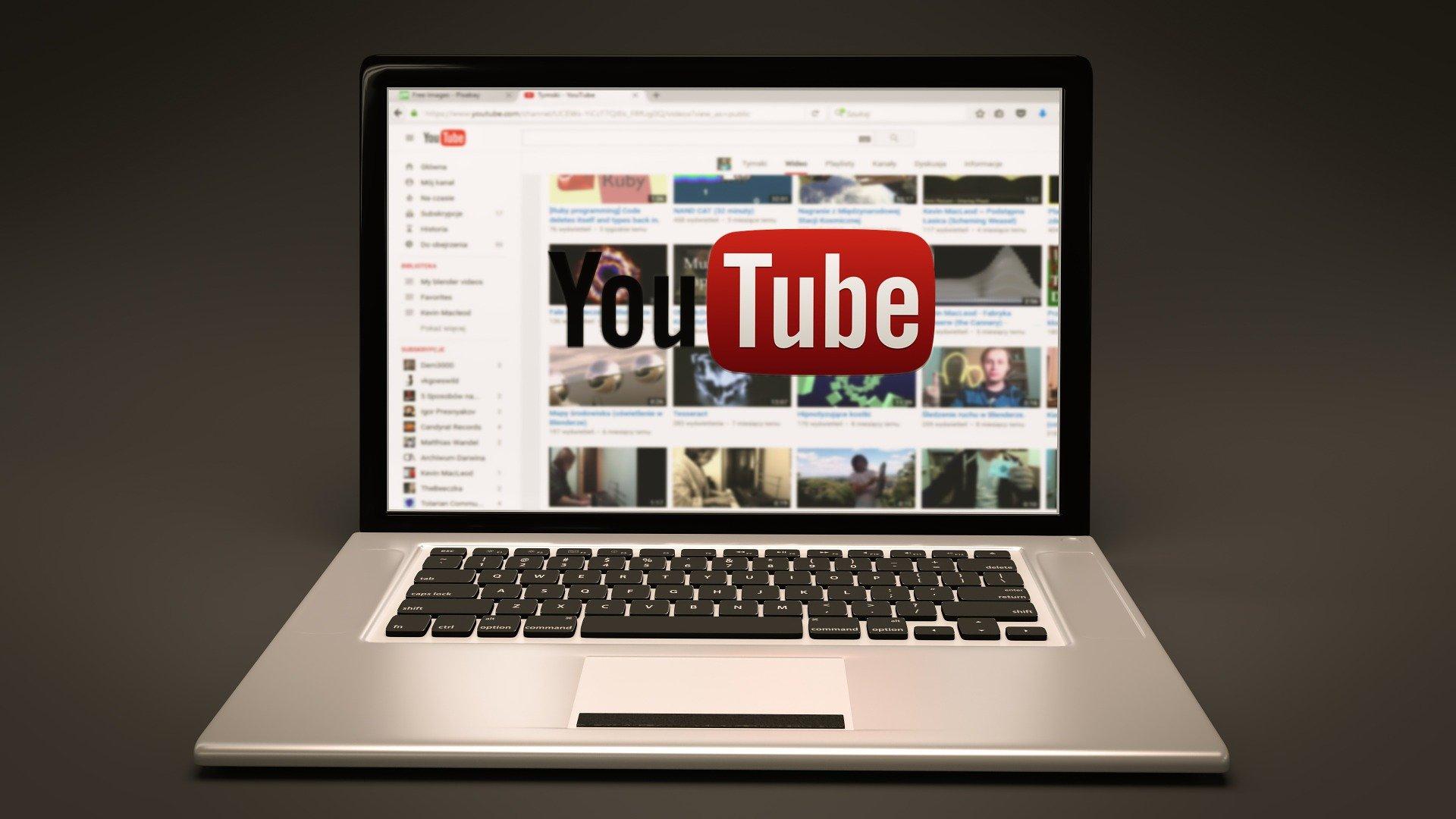 WordPressテーマのテンプレート内でYouTubeの埋め込み動画を設置する方法