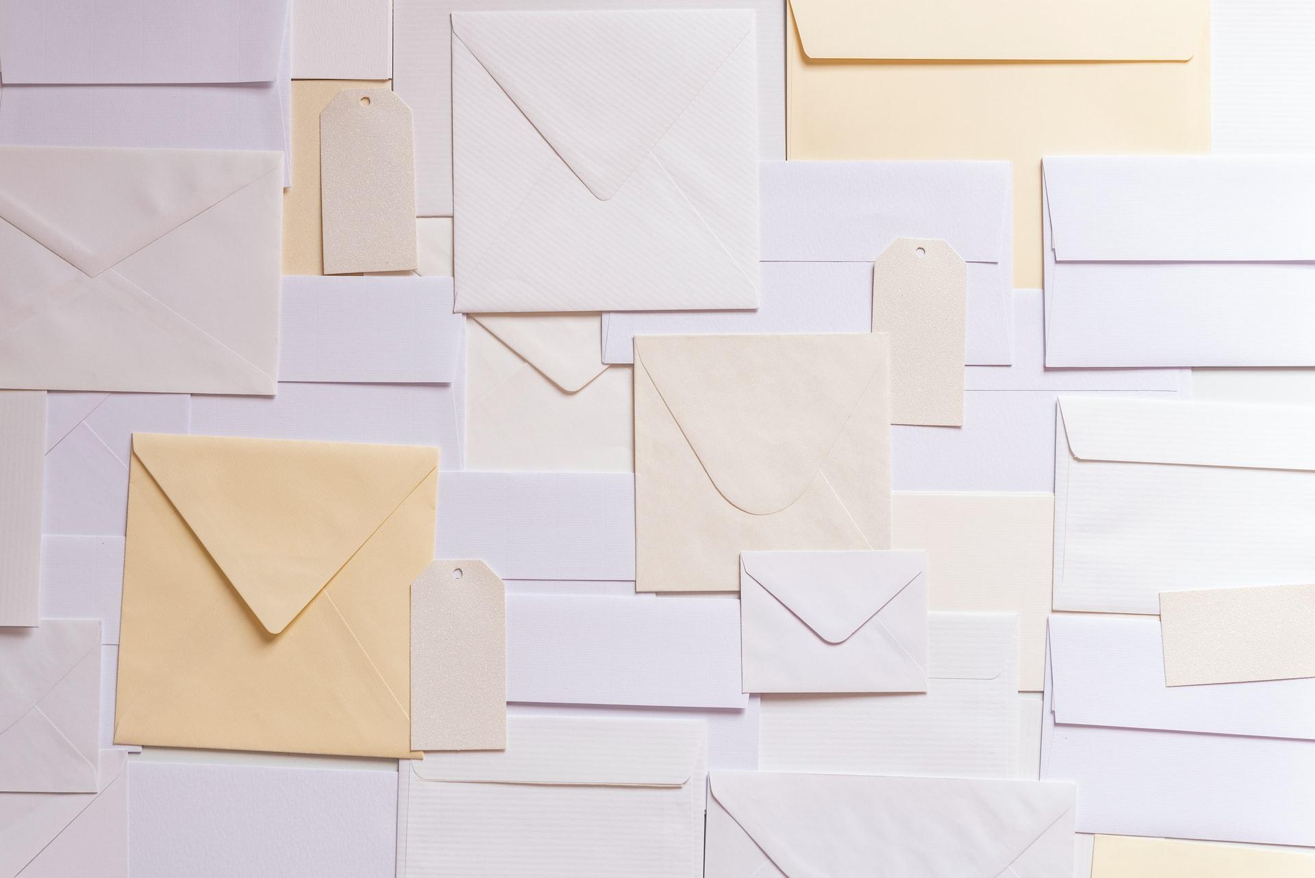 MW WP Formの添付ファイルで送信できるファイルの種類を制限する方法